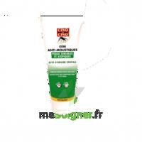 Cinq sur Cinq Natura Crème peau sensible 100ml à JOUE-LES-TOURS