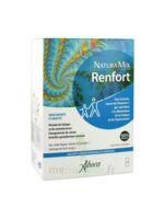 Aboca Natura Mix Advanced Renfort 20 Sachets à JOUE-LES-TOURS