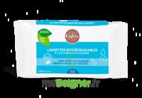 Gifrer Lingette biodégradable Eau Thermale bébé Paquet/60 à JOUE-LES-TOURS
