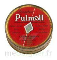 Pulmoll Pastille classic Boite métal/75g (édition limitée) à JOUE-LES-TOURS