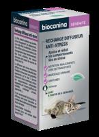 Biocanina Recharge Pour Diffuseur Anti-stress Chat 45ml à JOUE-LES-TOURS