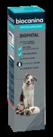 Biophtal Solution externe 125ml à JOUE-LES-TOURS