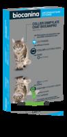 Biocanipro Collier chat B/1 à JOUE-LES-TOURS