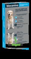 Biocanipro Collier chien B/1 à JOUE-LES-TOURS