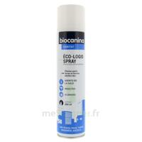 Ecologis Solution spray insecticide 300ml à JOUE-LES-TOURS