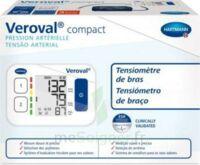 VEROVAL COMPACT Tensiomètre électronique bras à JOUE-LES-TOURS