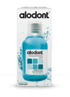Alodont S Bain Bouche Fl Ver/500ml à JOUE-LES-TOURS