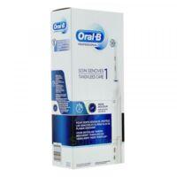 Oral B Professional Brosse dents électrique soin gencives 1 à JOUE-LES-TOURS