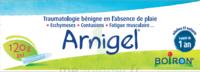 Boiron Arnigel Gel T/120g à JOUE-LES-TOURS