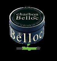 Charbon De Belloc 125 Mg Caps Molle B/36 à JOUE-LES-TOURS