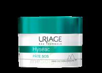 Hyseac Pâte Sos Soin Local Pot/15g à JOUE-LES-TOURS