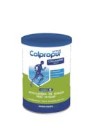 Colpropur Active Neutre Collagène Hydrolysé Pot/330g à JOUE-LES-TOURS