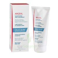 Ducray Argéal Shampooing 200ml à JOUE-LES-TOURS