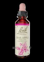 Fleurs De Bach® Original Crab Apple - 20 Ml à JOUE-LES-TOURS
