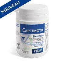 Pileje Cartimotil Structure 60 Comprimés Sécables à JOUE-LES-TOURS