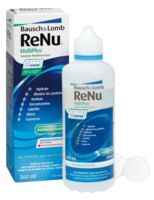 RENU, fl 360 ml à JOUE-LES-TOURS