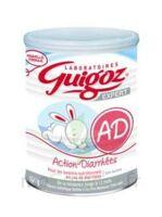 GUIGOZ EXPERT AD ACTION DIARRHEES, bt 400 g à JOUE-LES-TOURS