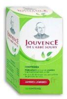 Jouvence De L'abbe Soury Comprimés Pelliculés Plq/120 à JOUE-LES-TOURS