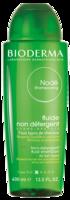 NODE Shampooing fluide usage fréquent Fl/400ml à JOUE-LES-TOURS