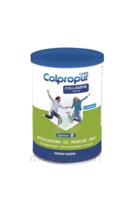 Colpropur Care Neutre Collagène Hydrolysé Pot/300g à JOUE-LES-TOURS