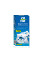 ACAR ECRAN Spray anti-acariens Fl/75ml à JOUE-LES-TOURS