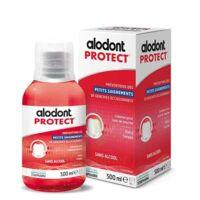 ALODONT PROTECT 500 ml à JOUE-LES-TOURS