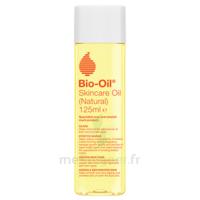 Bi-oil Huile De Soin Fl/200ml à JOUE-LES-TOURS