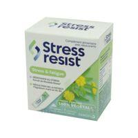 Stress Resist Poudre Stress & Fatigue 30 Sticks à JOUE-LES-TOURS