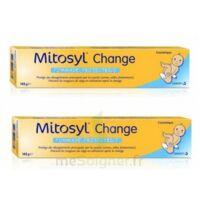 MITOSYL CHANGE Pommade protectrice 2T/145g à JOUE-LES-TOURS