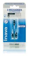 Inava Brossettes Recharges Noir  Iso 0- 0,6mm à JOUE-LES-TOURS