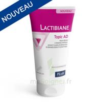 Pileje Lactibiane Topic Ad 125ml à JOUE-LES-TOURS