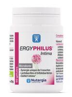 Ergyphilus Intima Gélules B/60 à JOUE-LES-TOURS