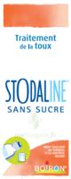 Boiron Stodaline sans sucre Sirop à JOUE-LES-TOURS