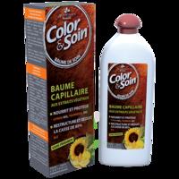 COLOR&SOIN Baume de soin capillaire Fl/250ml à JOUE-LES-TOURS