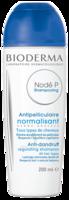NODE P Shampooing antipelliculaire normalisant Fl/400ml à JOUE-LES-TOURS