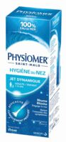 Physiomer Solution nasale adulte enfant Jet dynamique 135ml à JOUE-LES-TOURS