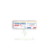 Hyalugel Forte Gel Buccal T/8ml à JOUE-LES-TOURS