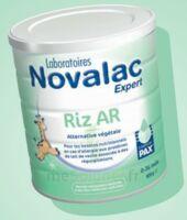 Novalac Expert Riz Ar Lait En Poudre 0-36mois B/800g à JOUE-LES-TOURS