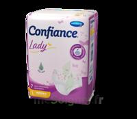 Confiance Lady Slip absorption 5 Gouttes T3 Sachet/10 à JOUE-LES-TOURS