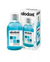 Alodont Solution Bain De Bouche Fl/200ml +gobelet à JOUE-LES-TOURS